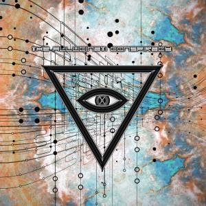 V.A. The Allucinati Conspiracy